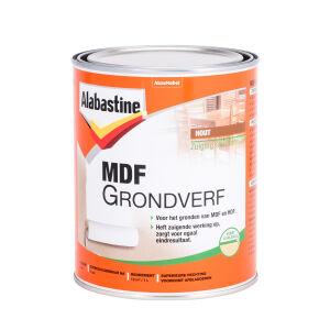 Alabastine MDF Grondverf