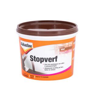Alabastine Stopverf