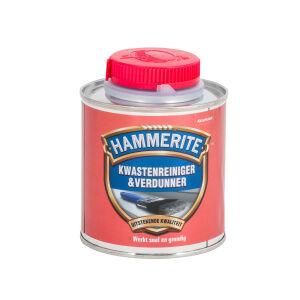 Hammerite Kwastenreiniger & Verdunner