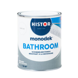 Histor Monodek Bathroom