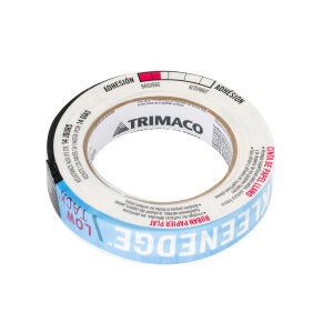 Kleenedge Tape Easy Mask