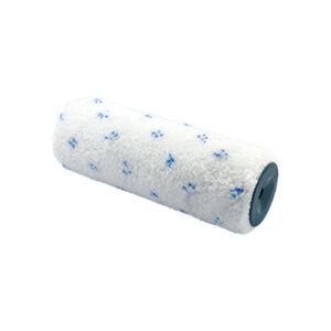 Meesterhand Microvezel Roller 9 mm
