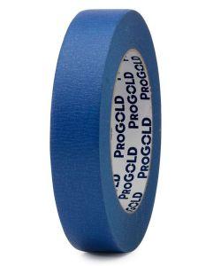 ProGold Masking Tape Blauw - 24 mm
